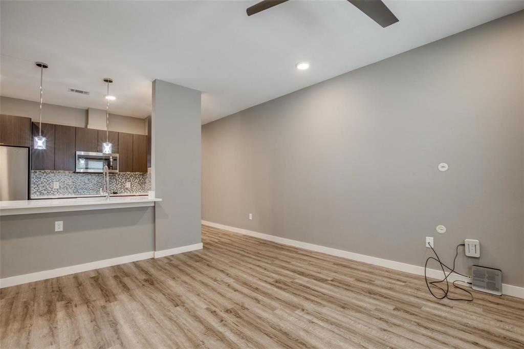 Active Option Contract | 1524 Sphinx  Street Dallas, TX 75203 15