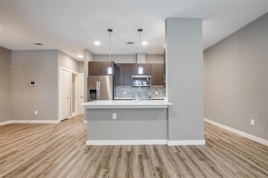 Active Option Contract | 1524 Sphinx  Street Dallas, TX 75203 2