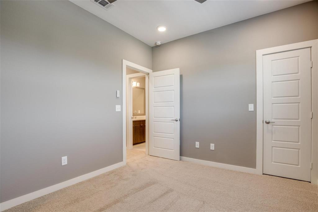 Active Option Contract | 1524 Sphinx  Street Dallas, TX 75203 24