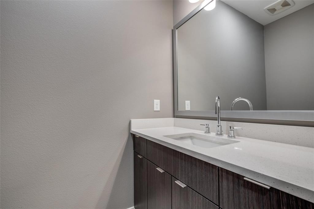 Active Option Contract | 1524 Sphinx  Street Dallas, TX 75203 25