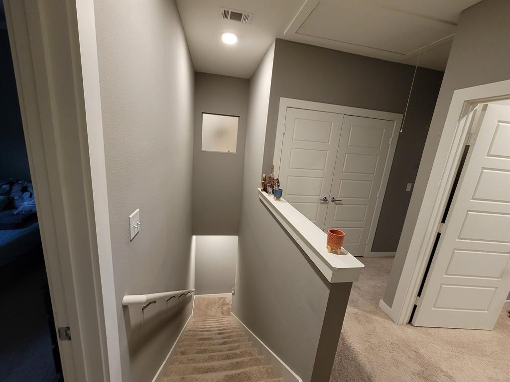 Active Option Contract | 1524 Sphinx  Street Dallas, TX 75203 26
