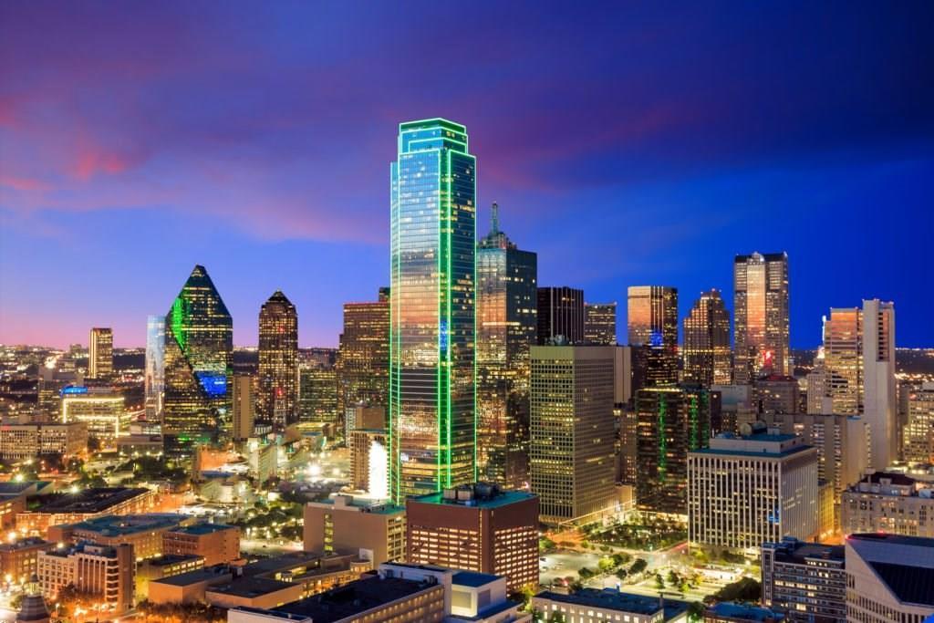 Active Option Contract | 1524 Sphinx  Street Dallas, TX 75203 27