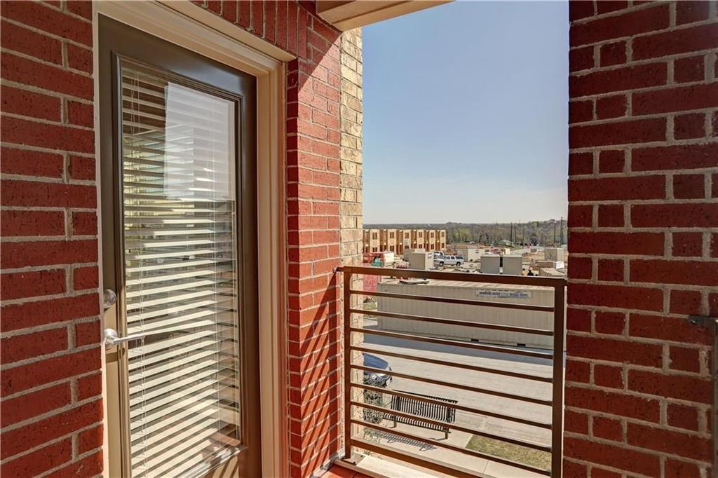Active Option Contract | 1524 Sphinx  Street Dallas, TX 75203 28