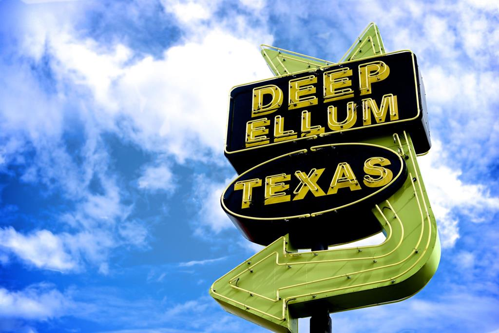 Active Option Contract | 1524 Sphinx  Street Dallas, TX 75203 30