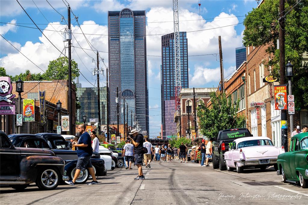 Active Option Contract | 1524 Sphinx  Street Dallas, TX 75203 31