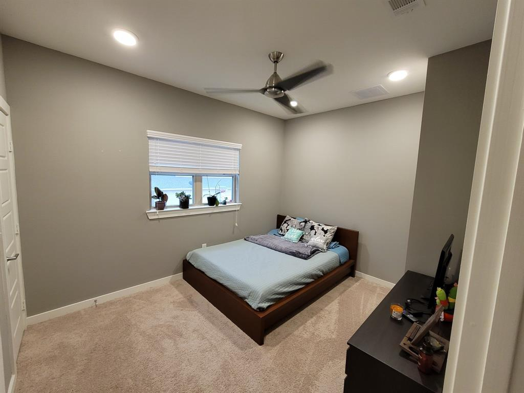 Active Option Contract | 1524 Sphinx  Street Dallas, TX 75203 33
