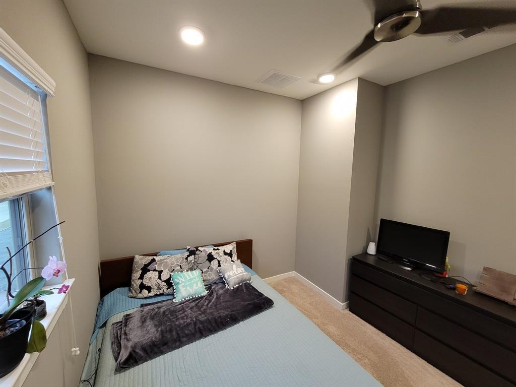 Active Option Contract | 1524 Sphinx  Street Dallas, TX 75203 35