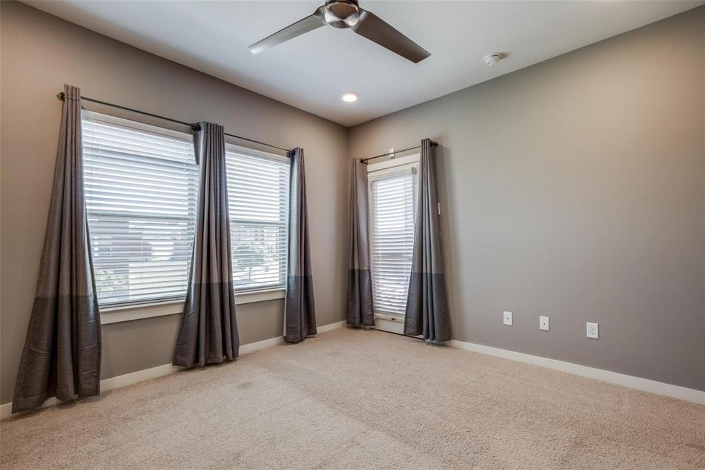 Active Option Contract | 1524 Sphinx  Street Dallas, TX 75203 4