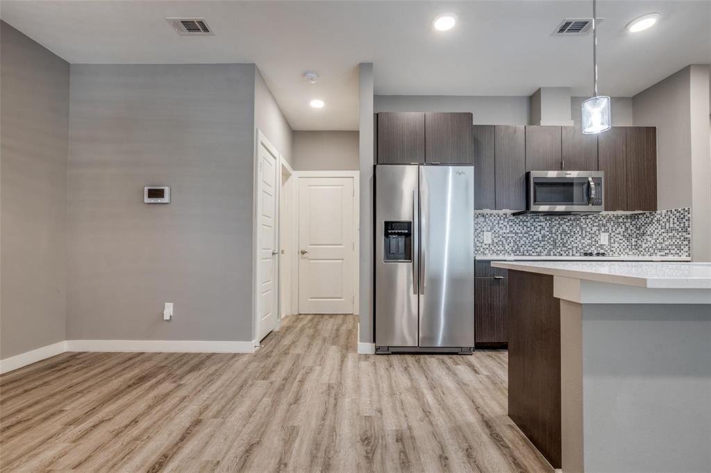 Active Option Contract | 1524 Sphinx  Street Dallas, TX 75203 6