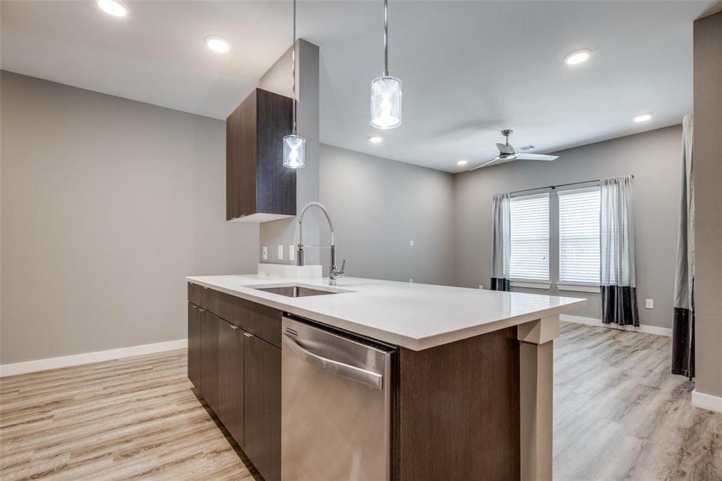 Active Option Contract | 1524 Sphinx  Street Dallas, TX 75203 7