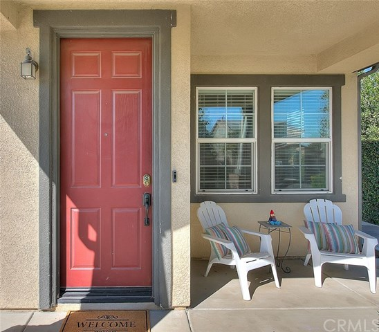 Closed | 7443 Standing Rock Road Eastvale, CA 92880 3