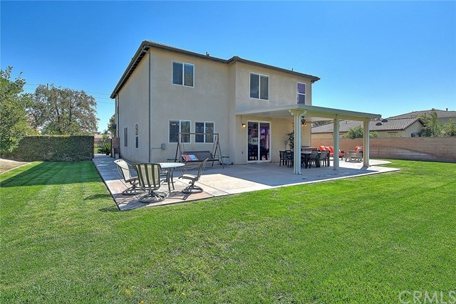 Closed | 7443 Standing Rock Road Eastvale, CA 92880 38