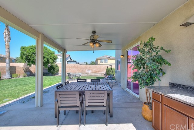 Closed | 7443 Standing Rock Road Eastvale, CA 92880 42