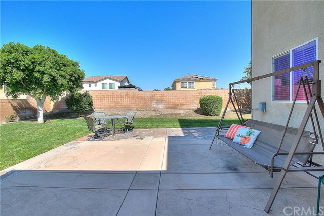 Closed | 7443 Standing Rock Road Eastvale, CA 92880 43