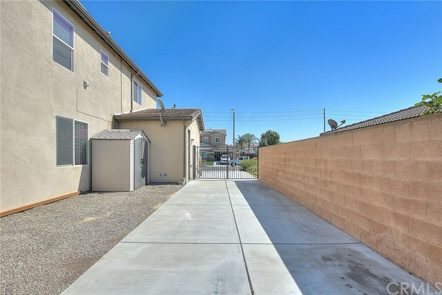 Closed | 7443 Standing Rock Road Eastvale, CA 92880 44