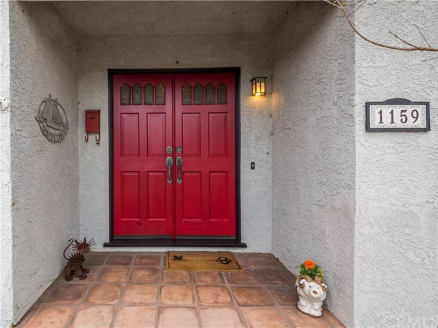 Closed | 1159 Lynngrove Drive Manhattan Beach, CA 90266 2