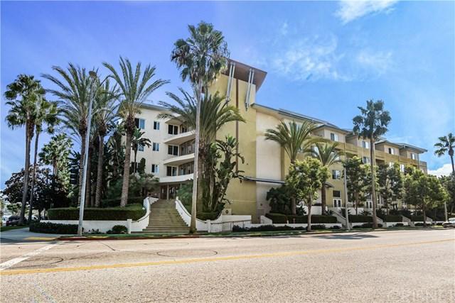 Pending | 13200 Pacific Promenade #219 Playa Vista, CA 90094 0
