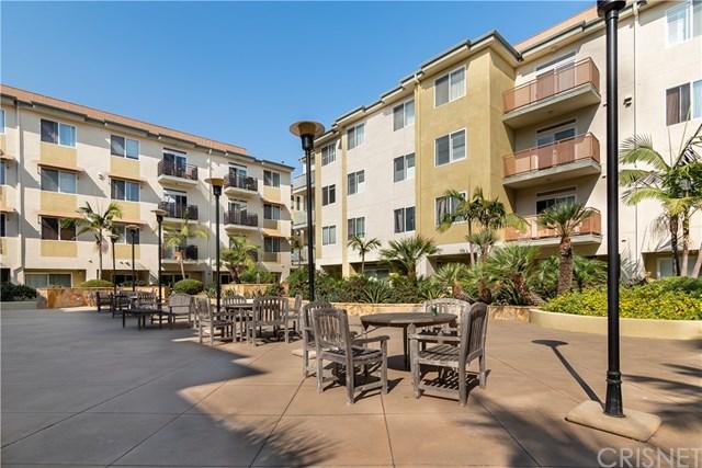 Pending | 13200 Pacific Promenade #219 Playa Vista, CA 90094 13