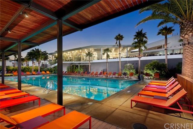 Pending | 13200 Pacific Promenade #219 Playa Vista, CA 90094 19