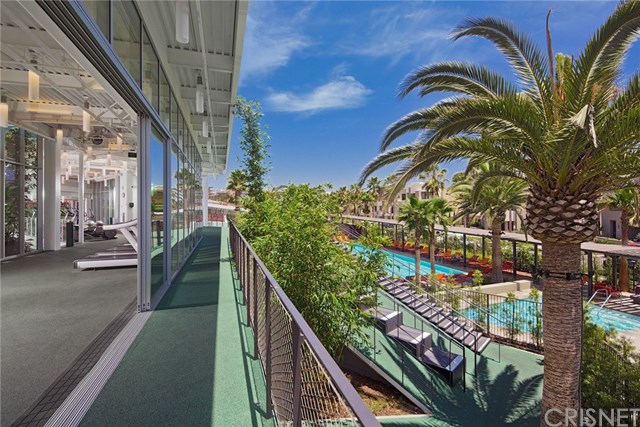 Pending | 13200 Pacific Promenade #219 Playa Vista, CA 90094 20