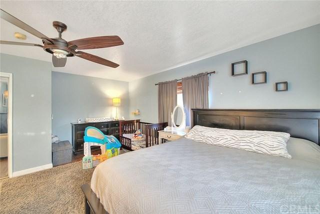 Closed | 3375 Tulip  Avenue Chino Hills, CA 91709 37