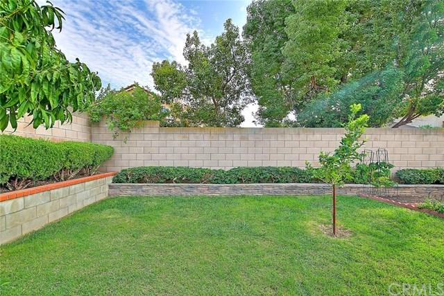 Closed | 3375 Tulip  Avenue Chino Hills, CA 91709 52