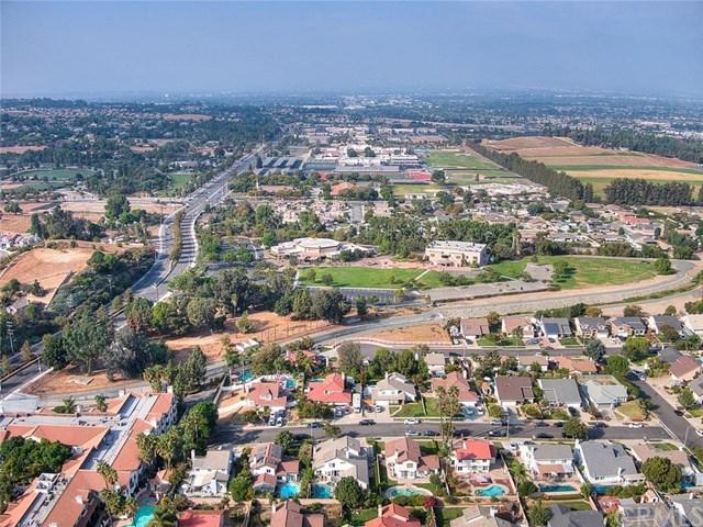 Closed | 3375 Tulip  Avenue Chino Hills, CA 91709 66
