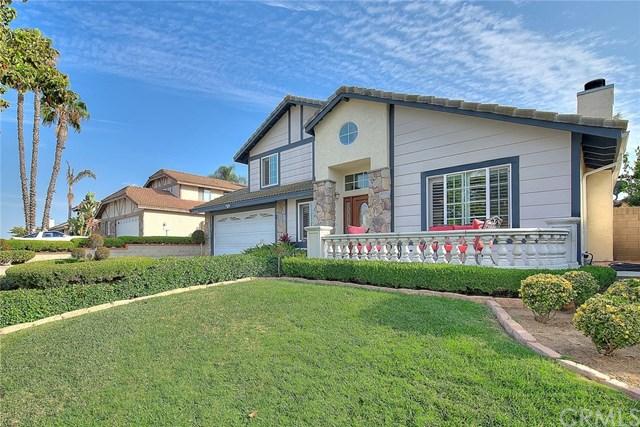 Closed | 3375 Tulip  Avenue Chino Hills, CA 91709 2