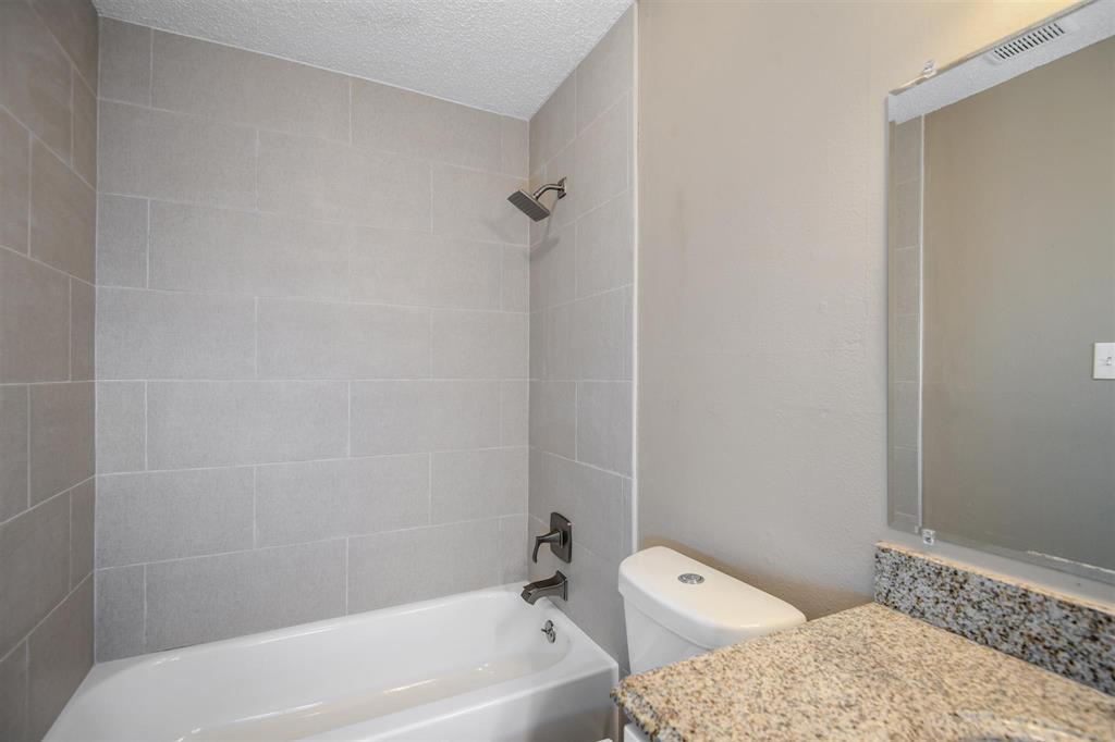 Option Pending | 9422 Charter Ridge  Drive Houston, TX 77070 24