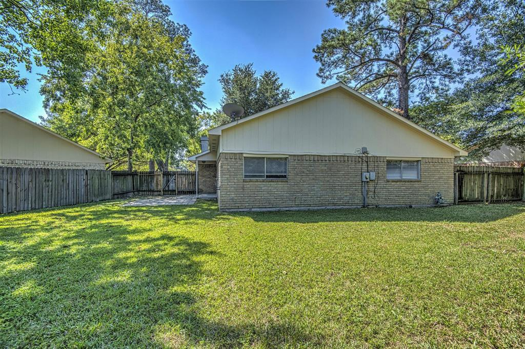 Option Pending | 9422 Charter Ridge  Drive Houston, TX 77070 28
