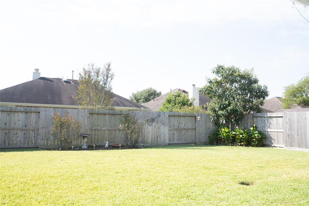 Active | 1818 Gillingham  Way Pasadena, TX 77504 41