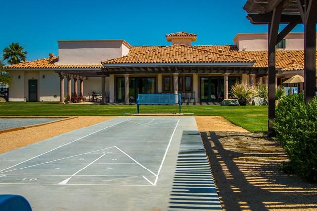 Active | 2002 Via San Martino Palm Desert, CA 92260 9
