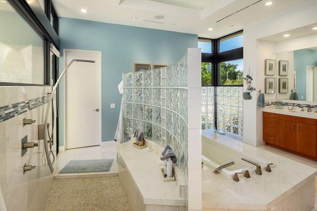 Active Under Contract | 50225 Woodmere La Quinta, CA 92253 33
