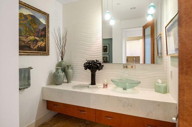Active Under Contract | 50225 Woodmere La Quinta, CA 92253 34
