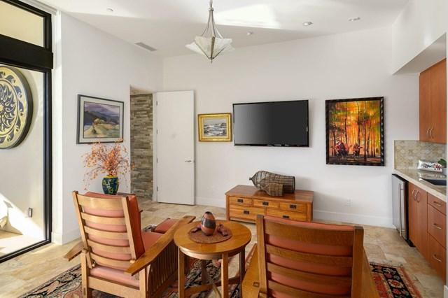 Active Under Contract | 50225 Woodmere La Quinta, CA 92253 36