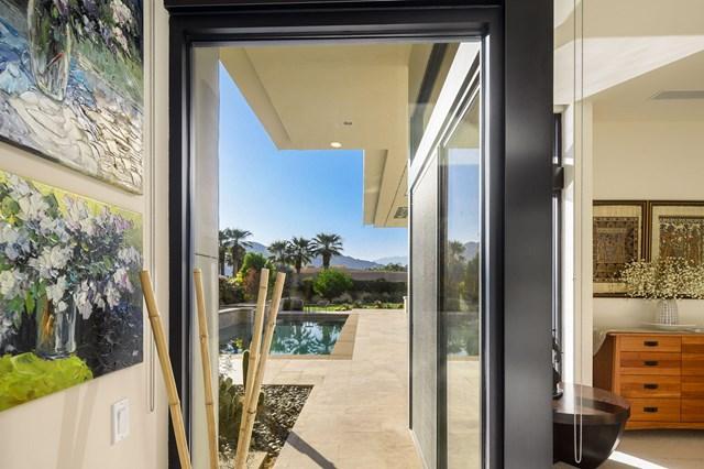 Active Under Contract | 50225 Woodmere La Quinta, CA 92253 39