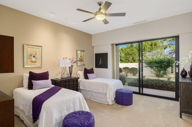 Active Under Contract | 50225 Woodmere La Quinta, CA 92253 40