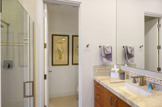 Active Under Contract | 50225 Woodmere La Quinta, CA 92253 41