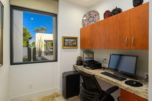 Active Under Contract | 50225 Woodmere La Quinta, CA 92253 44