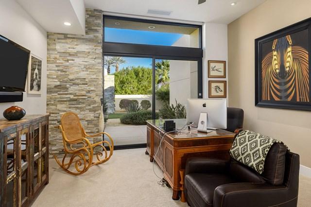 Active Under Contract | 50225 Woodmere La Quinta, CA 92253 45