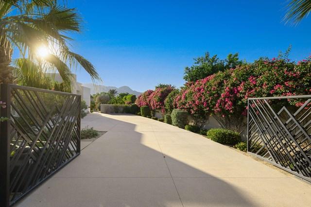Active Under Contract | 50225 Woodmere La Quinta, CA 92253 47