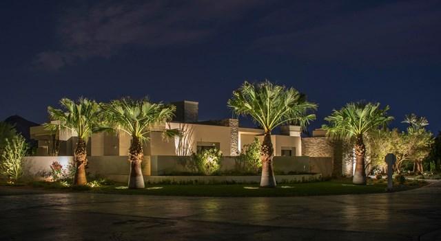 Active Under Contract | 50225 Woodmere La Quinta, CA 92253 49