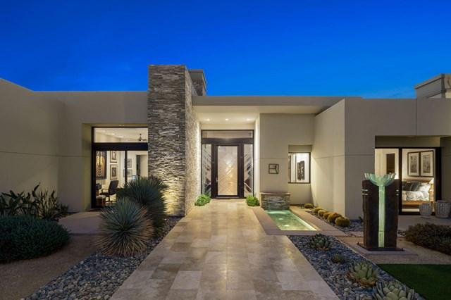 Active Under Contract | 50225 Woodmere La Quinta, CA 92253 50