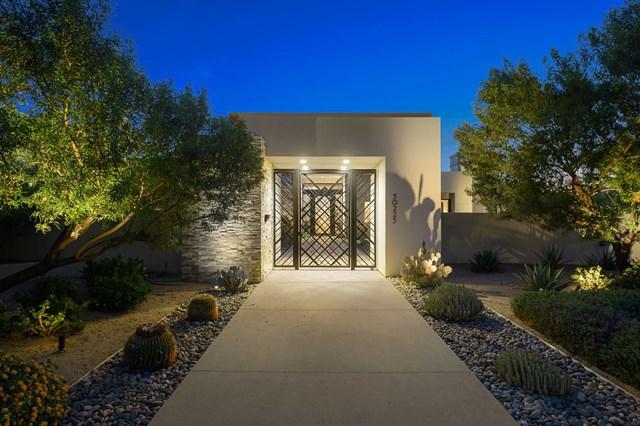 Active Under Contract | 50225 Woodmere La Quinta, CA 92253 51