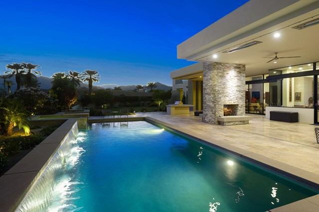 Active Under Contract | 50225 Woodmere La Quinta, CA 92253 53