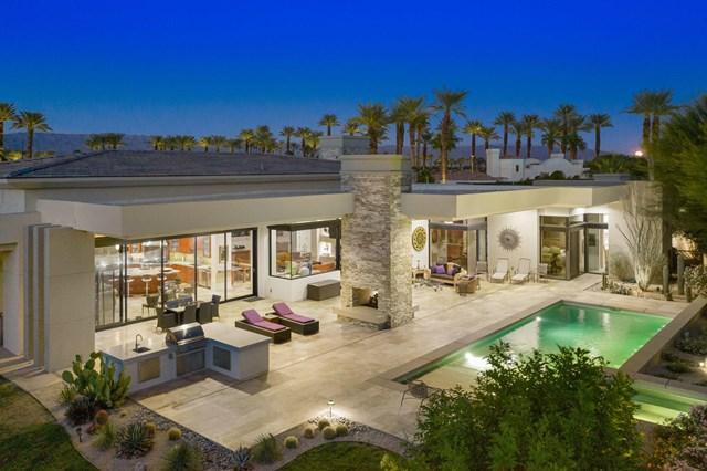 Active Under Contract | 50225 Woodmere La Quinta, CA 92253 55