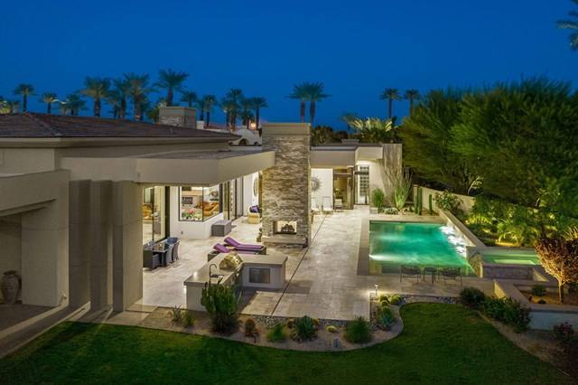 Active Under Contract | 50225 Woodmere La Quinta, CA 92253 56