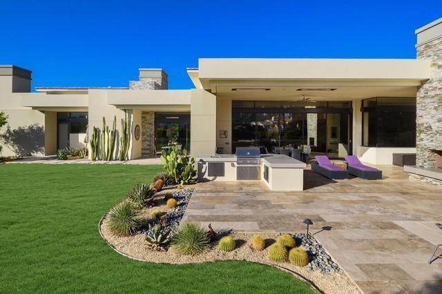 Active Under Contract | 50225 Woodmere La Quinta, CA 92253 59
