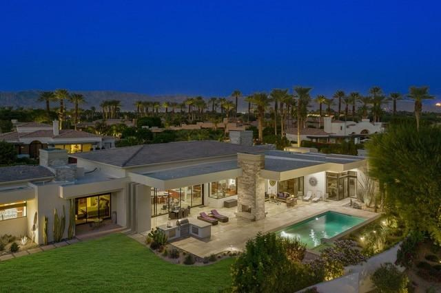 Active Under Contract | 50225 Woodmere La Quinta, CA 92253 60