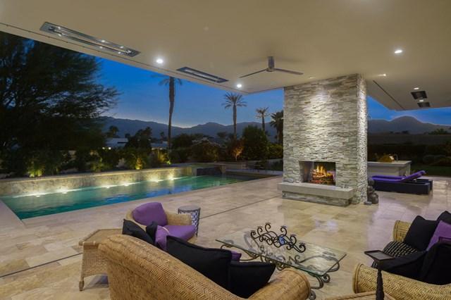 Active Under Contract | 50225 Woodmere La Quinta, CA 92253 61